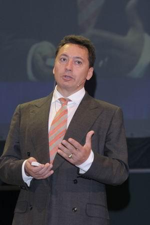 Кристиан Моралес