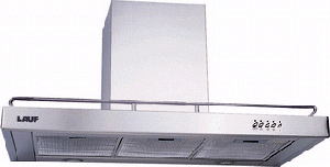 Фильтр воздухоочиститель кухонный надплитный купить электроплита эви 430 инструкция